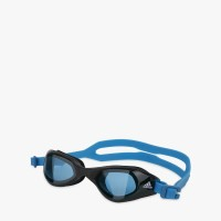 Kacamata Renang Anak Adidas Persistar Comfort Junior Original - Biru