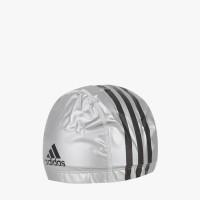 Topi Penutup Kepala Renang Adidas Coats Adult's Swimming Cap Original