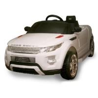 PMB 8188 Mainan Anak Mobil Menggunakan Aki