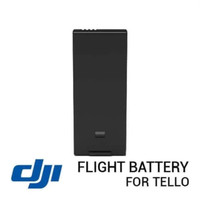 DJI TELLO FLIGHT BATTERY 1100 maH