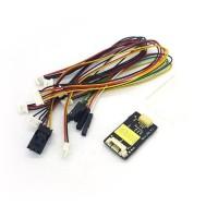 Holybro Micro OSD V1 0