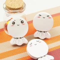 Sticky Note Japan Sunny Doll / Teru Teru Bozu