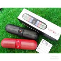 Speaker Beats Pill Bluetooth
