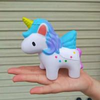 squishy jumbo unicorn