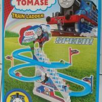 Train Track kereta Tomas mainan Anak