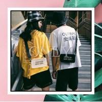 Tas Fashion Mini Girl / Tas Import 2018 Terbaru / Tas Jelly