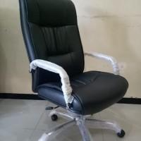 Kursi Direktur |Manager | Kursi Kantor I Kursi Meeting model 9969A