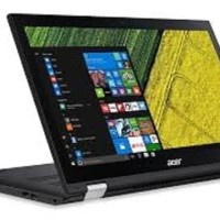 """Acer Spin 5 SP513-52N Ci5-8250U/8Gb/256 Gb ssd/Win10/13.3"""" IPS Touch"""
