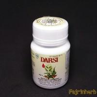 Kapsul Darsi 30kpsl