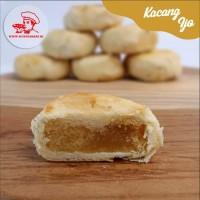 Kue pia Basah & kerimg Benteng ( khusus go send dan grab send)