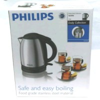 Electric Kettle Philips HD-9306