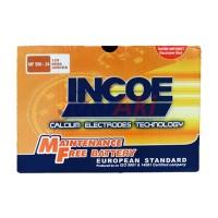 Incoe Maintenance Free 58024 (Aki Mobil / Accu Mobil)
