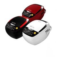 Magic Com Digital Rice Cooker Yongma YMC 801 / Yong Ma SMC 8017