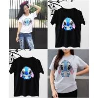 XYZ KAOS ADIDAS DORAEMON T-Shirt / Tumblr Tee / Kaos Wanita Lengan