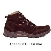 Sepatu Boots Pria HUMMER APRODHITE /Delta/Kickers/Converse/Adidas/Nike