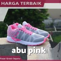 Sepatu Adidas Neo Zoom Women untuk Harian Olahraga Senam Zumba Wanita