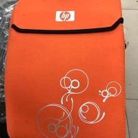 SOFTCASE NOTEBOOK / TAS LAPTOP 12 Inch