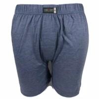 Hicoop Boxer HX-01 / Celana Dalam Boxer Hicoop HX-01