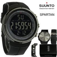 Jam Tangan SUUNTO Spartan Premium