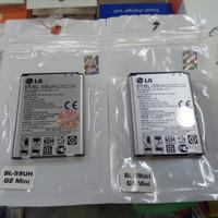 BATRE BATERAI BATTERY LG G2 MINI BL-59UH BL59UH ORIGINAL