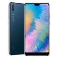 READY STOCK BNIB Huawei P20 128gb 4GB RAM Blue Garansi 1 Tahun