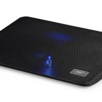Deep Cool WindPal Mini Laptop Cooling Pad Fan Coolingpad Deepcool