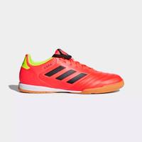 Adidas Sepatu Futsal Copa Tango 18.3 IN Original DB2450