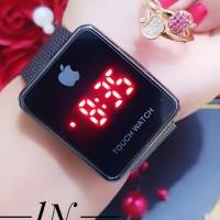 jam tangan wanita unik