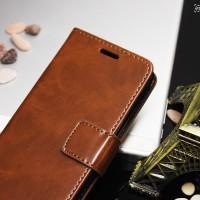 FS Bluemoon Flip Cover For Xiaomi Mi 5X Mi Max 2 Mi Max 3
