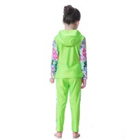 Baju renang anak cewek muslim 1-15 tahun SD diving