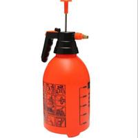 Hand Sprayer - Spraying - Alat Semprot Pompa Swan Kapasitas 2 Liter
