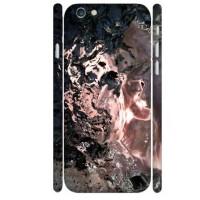 CASE CASING MARBEL 01 Iphone,Samsung,dll