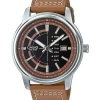 jam tangan pria casio original