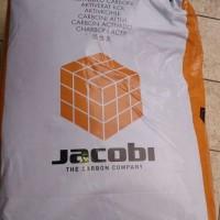 Karbon Aktif Jacobi 1000