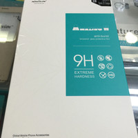 Tempered Glass Sony / Xiaomi / Samsung / Asus Nillkin