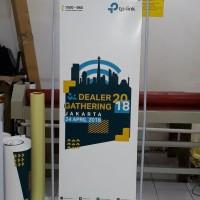 REfill Gambar STANDING DOOR FRAME 60X160 uk 60 x 160