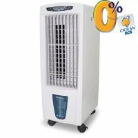 Sanyo Air Cooler 100Watt 10Liter - REFB110