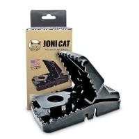 JONI CAT Perangkap Jebakan Dan Pembasmi Tikus Rat tanpa racun aman