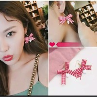 ANTING KOREA LOVE 194