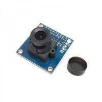 Modul Kamera OV7670