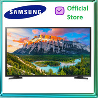 SAMSUNG UA32N4003 32 32 Inch HD LED TV 32N4003 Quad Core HDMI
