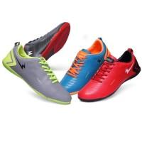 Sepatu Futsal Eagle Oscar/Nike/Yonex/Adidas