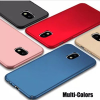 Huawei honor 9 lite baby skin ultra slim eco case tipis casing huawei