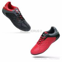 TERLAKU Sepatu Futsal Eagle Spin