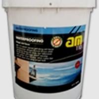 AM 110 Cat waterproofing