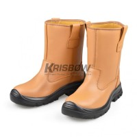 KRISBOW Safety Shoes HEKTOR