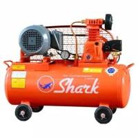 Kompresor Angin / Air Compressor Shark 1/4Hp / Kompresor Listrik Shark