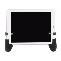 Gamepad PUBG Lengkap Joystick Type R9 / Game pad For IPAD NEW