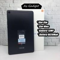 promo Xiaomi Mipad 4 Plus 128GB 4GB Mi Pad 4Plus Baru Segel terbatas