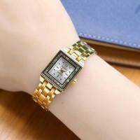 murah jam tangan seiko wanita laris/1107